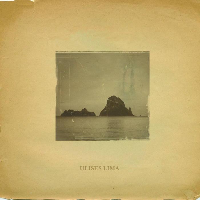 EX11 - Ulises Lima