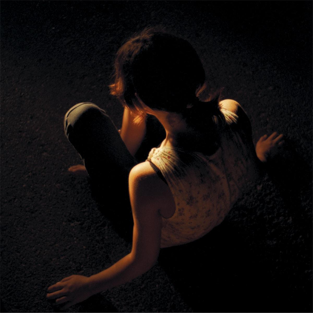 EX05 - Corea - Quien Encuentra La Madre Conoce A Los Hijos - 2LP